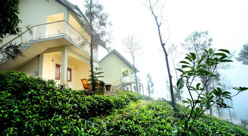 vagamon resort 1 -2