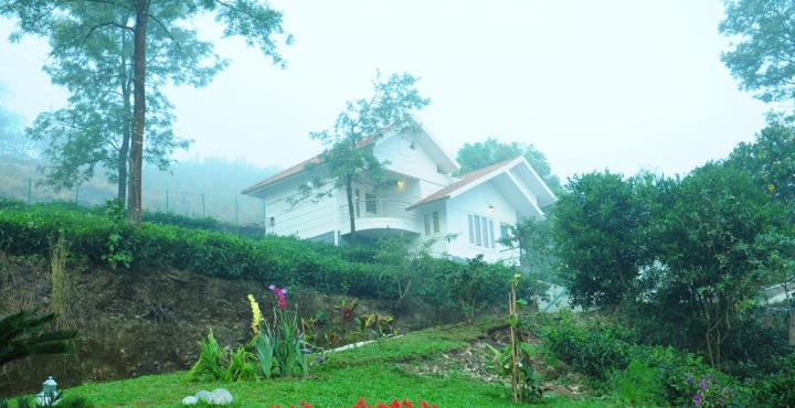 vagamon resort 2